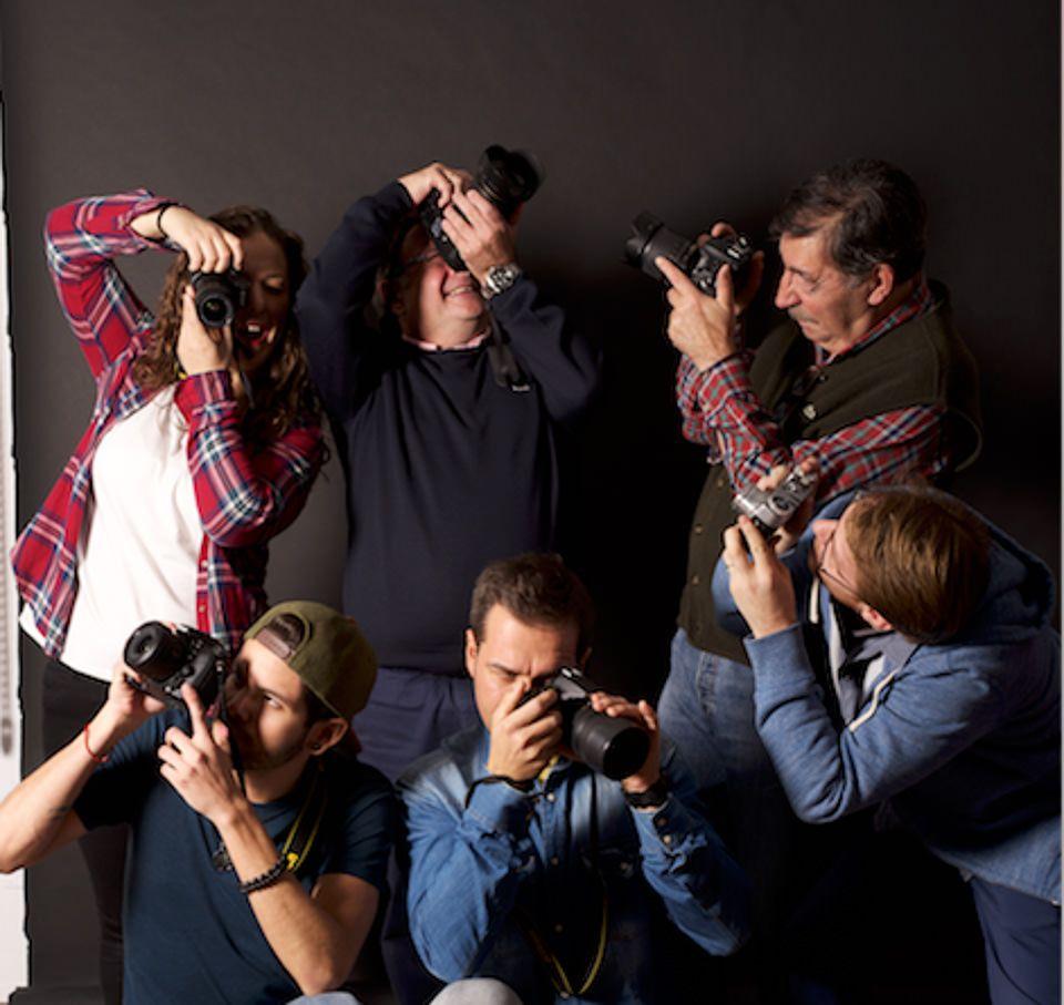 curso fotografía Madrid, curso retrato fotográfico madrid, curso Lightroom madrid, curso Photoshop madrid, curso fotografía nocturna