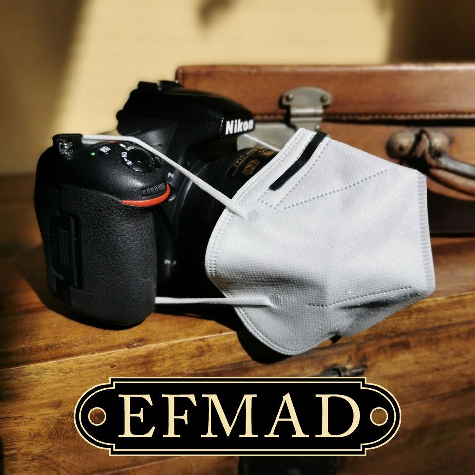 EFMAD COVID-19