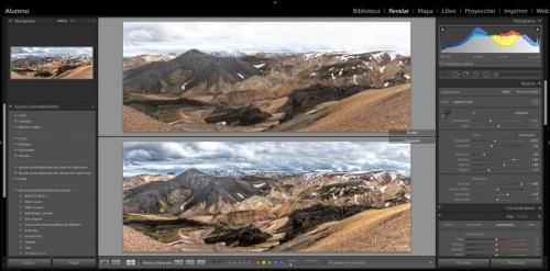 curso-fotografia-paisaje-efmad-4