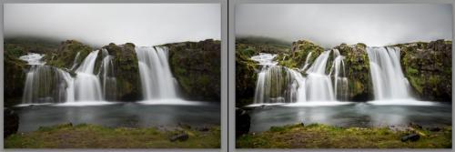 curso-fotografia-paisaje-efmad-5