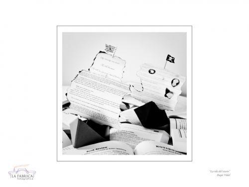 2012-05-24 Fotos de la exposición 006