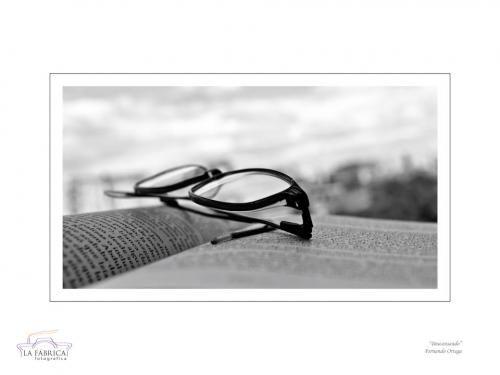 2012-05-25 Fotos de la exposición 020