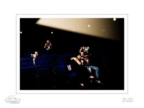 2012-05-25 Fotos de la exposición 026