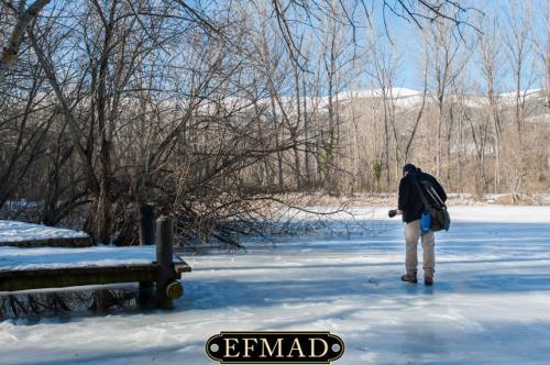 2015-01-25 quedada-rascafria-nieve 019