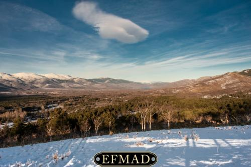 2015-01-25 quedada-rascafria-nieve 035