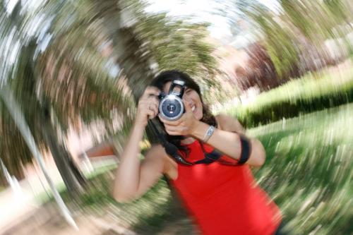 Curso de fotografía iniciación Madrid-10