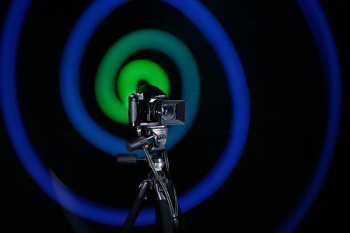 Curso de fotografía iniciación Madrid-11