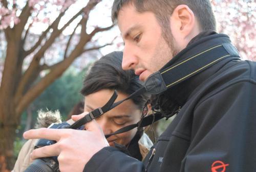 Curso de fotografía iniciación Madrid-4