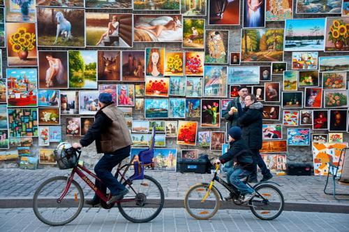 Curso de fotografía iniciación Madrid-6