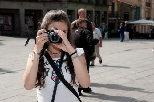 Curso de fotografía iniciación Madrid-9