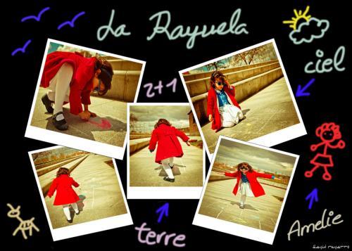 amelie-tema-libre-46