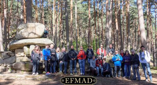 canencia ruta fotografica efmad-01