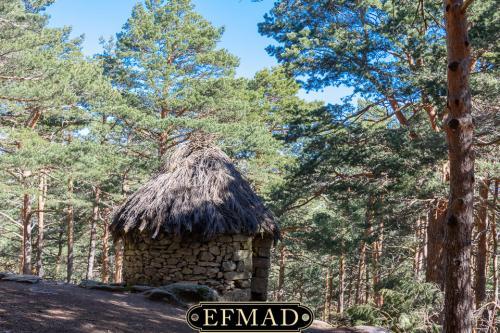 canencia ruta fotografica efmad-03