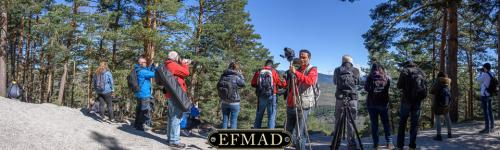 canencia ruta fotografica efmad-05
