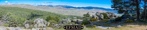canencia ruta fotografica efmad-06
