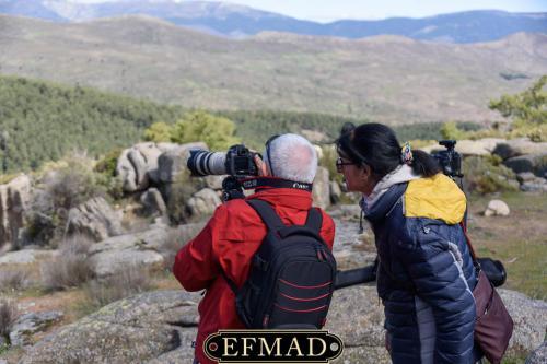 canencia ruta fotografica efmad-08