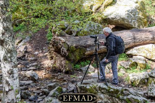 canencia ruta fotografica efmad-10