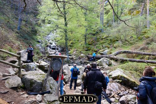 canencia ruta fotografica efmad-11