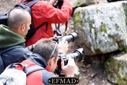 canencia ruta fotografica efmad-12