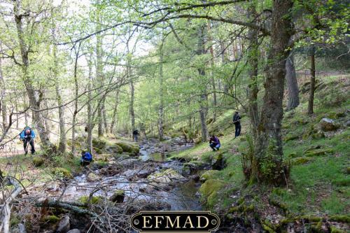 canencia ruta fotografica efmad-16