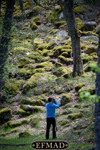 canencia ruta fotografica efmad-19