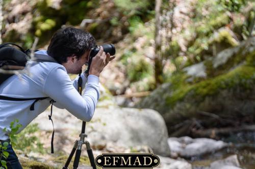 canencia ruta fotografica efmad-20