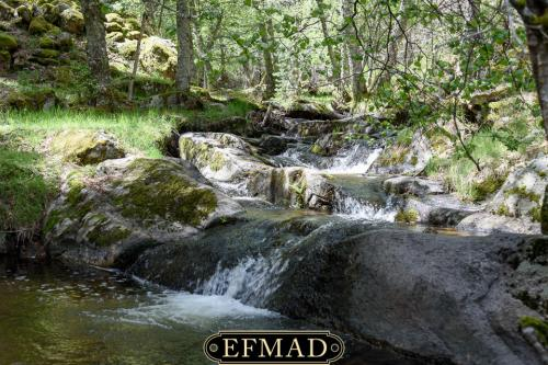 canencia ruta fotografica efmad-21