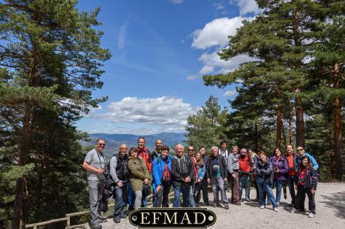 canencia ruta fotografica efmad-29