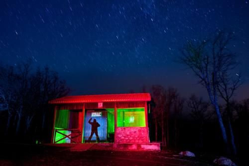 curso de fotografia nocturna-10