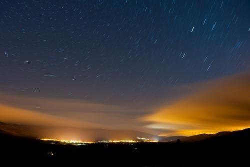curso de fotografia nocturna-5