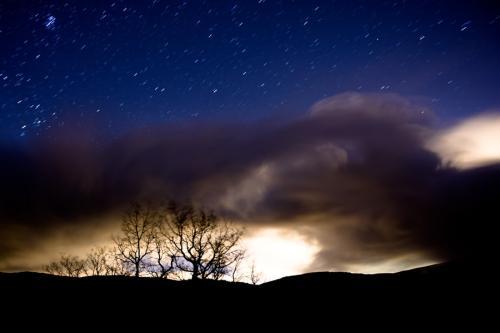 curso de fotografia nocturna-6