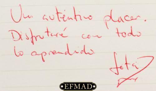 libro de firmas-1-3