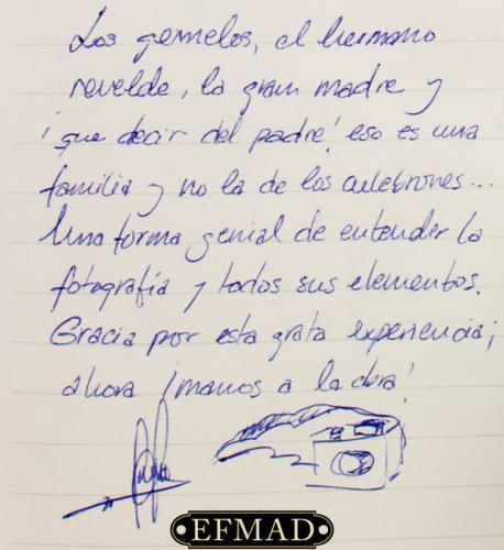libro de firmas-1-4