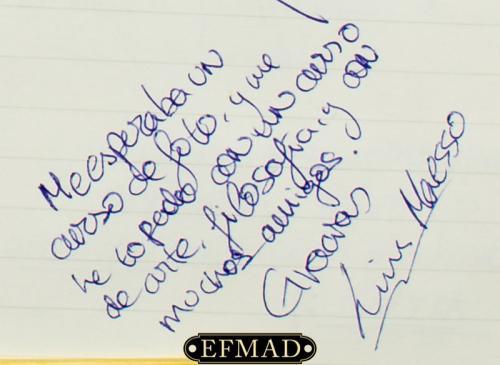 libro de firmas-1-40