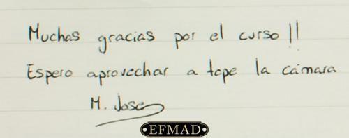 libro de firmas-1-50