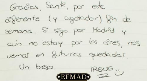 libro de firmas-1-66