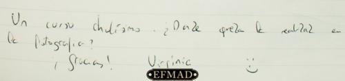 libro de firmas-1-69