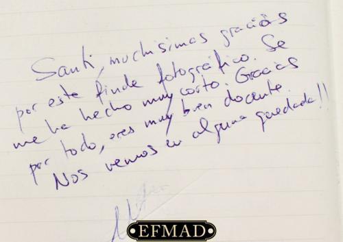 libro de firmas-1-8