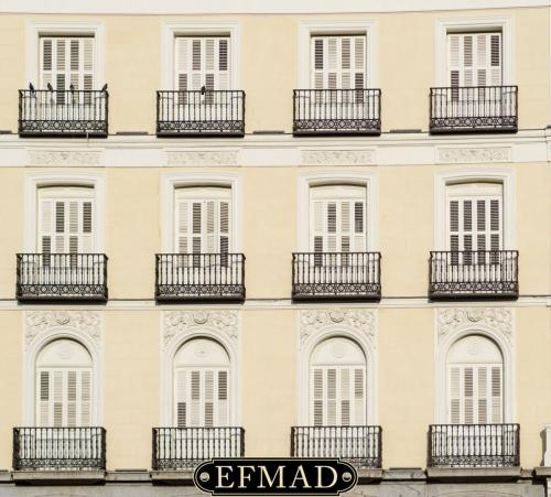 quedada EFMAD-001