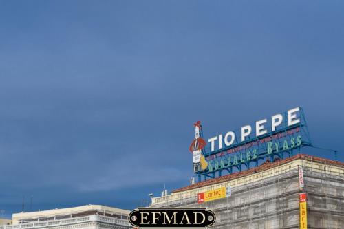 quedada EFMAD-002