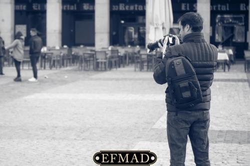 quedada EFMAD-003