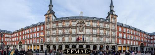 quedada EFMAD-004