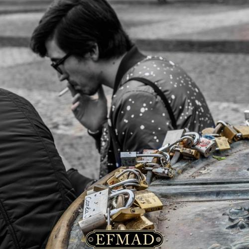 quedada EFMAD-006