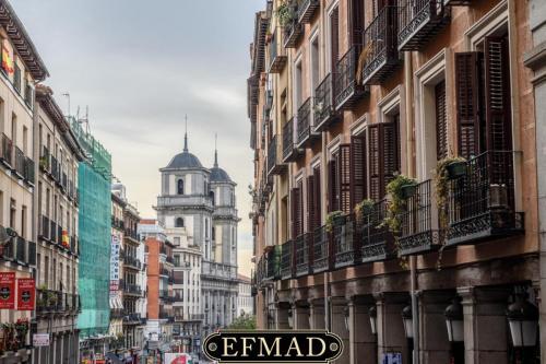 quedada EFMAD-007
