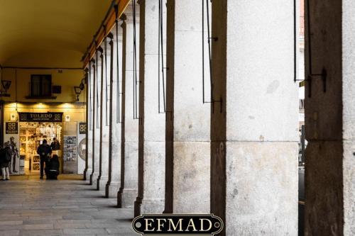 quedada EFMAD-008