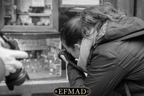 quedada EFMAD-010