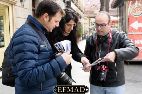 quedada EFMAD-012