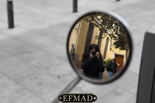 quedada EFMAD-013
