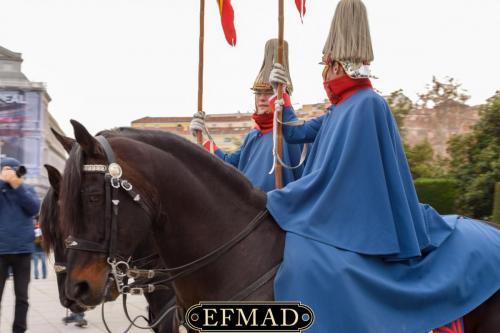 quedada EFMAD-014