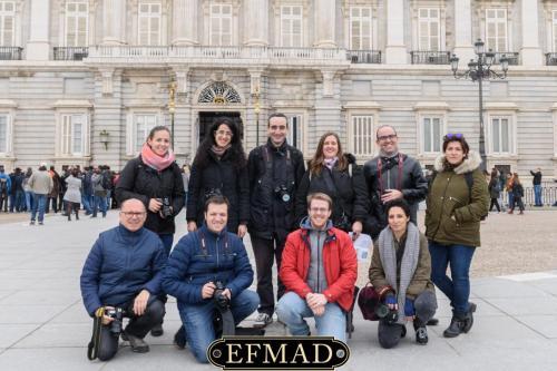 quedada EFMAD-016